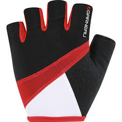 Garneau Enco Gloves