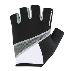 Garneau Women's Enco Gloves