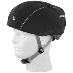 Louis Garneau H-Cover