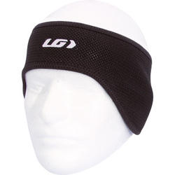 Louis Garneau Ear Cover