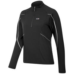 Garneau Edge 2 Long Sleeve Jersey - Women's
