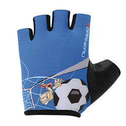 Garneau Kid Ride Gloves