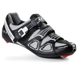 Louis Garneau Futura XR Shoes
