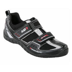 Louis Garneau Multi RX Shoes