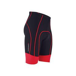 Garneau Neo Power Shorts