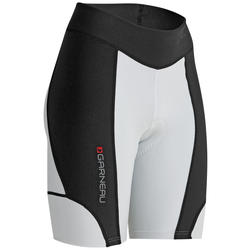 Garneau Fit Sensor 7.5 Shorts - Women's
