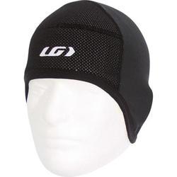 Garneau Hat Cover