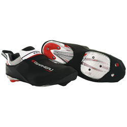 Garneau T-Covers