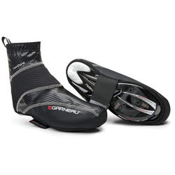 Garneau Thermal Plus Shoe Covers