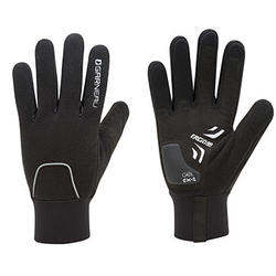Garneau Women's Gel EX Gloves