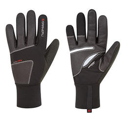 Louis Garneau Wind Eco Gloves