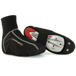 Louis Garneau Wind Dry SL Shoe Covers