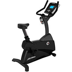 Life Fitness C1 Lifecycle (Basic Console)