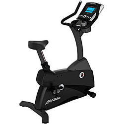 Life Fitness C3 Lifecycle (Advanced Console)