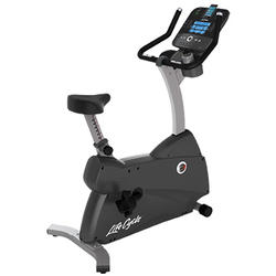 Life Fitness C3 Lifecycle (Go Console)