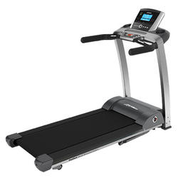 Life Fitness F3 Treadmill *SPECIAL ORDER AVAILABLE