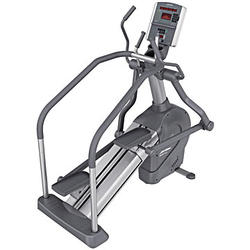 Life Fitness Summit Trainer 95Li Stepper
