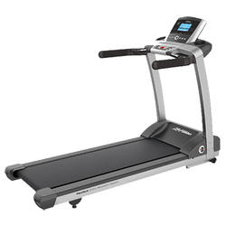 Life Fitness T3 Treadmill *IN STOCK NOW!