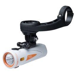 Light & Motion Urban 1000 FC BarFly SLi Combo
