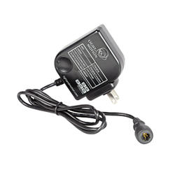 Light & Motion Mini L 1.5 Smart Li-Ion Charger