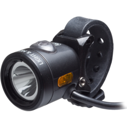 Light & Motion Imjin 800 Lighthead