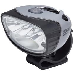 Light & Motion Seca 1800 eBike Light