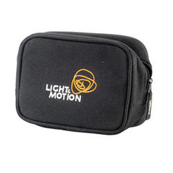 Light & Motion Accessory Bag