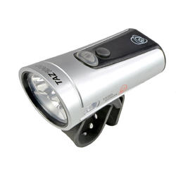 Light & Motion Taz 1000 Headlight