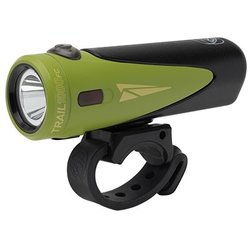 Light & Motion Trail 1000 FC Ranger