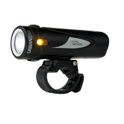 Light & Motion Urban 350 Headlight