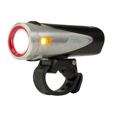 Light & Motion Urban 800 Fast Charge Headlight