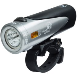 Light & Motion Vis 700 Headlight