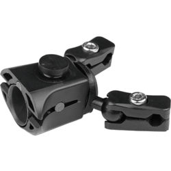 Light & Motion Vya Underseat Mount