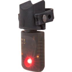 Light & Motion Vya Taillight