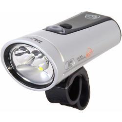 Light & Motion Taz 800 Headlight