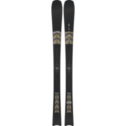 Line Skis Blade W