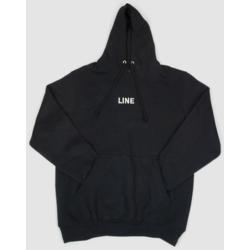 Line Skis Branded Hoodie