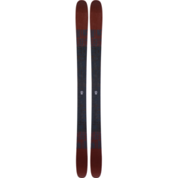 Line Skis Chronic