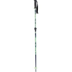 Line Skis Get Up
