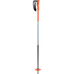 Line Skis Grip Stick