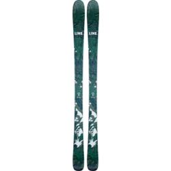 Line Skis Pandora 84
