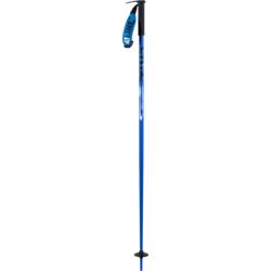Line Skis Pin