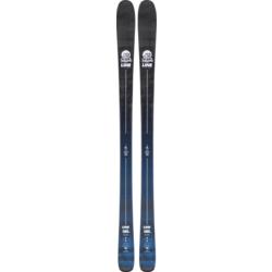 Line Skis Sick Day 88