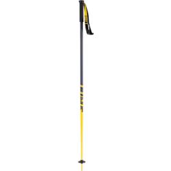 Line Skis Tac