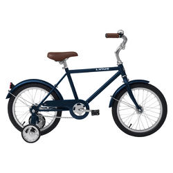 Linus Lil' Roadster (16-inch)