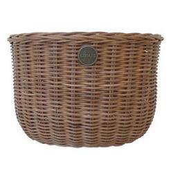 Linus Oval Basket (Kids)