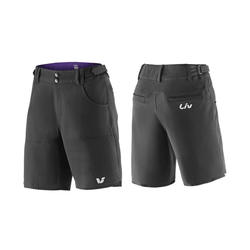 Liv Activo Baggy Short - Women's