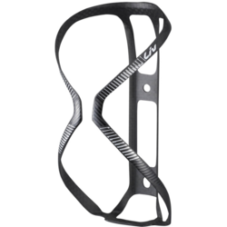 Liv Airway Lite Cage