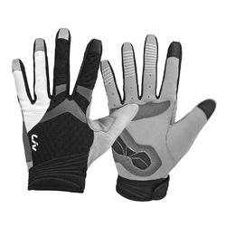 Liv Allure Long Finger Gloves - Women's