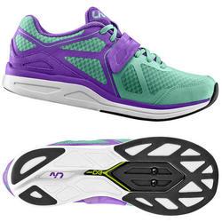 Liv Avida MES Fitness Shoe